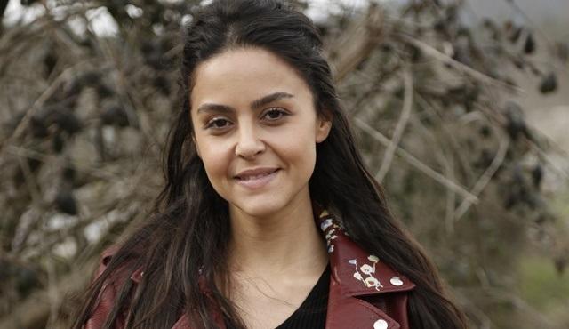 Nilay Duru, Bizim Hikaye dizisinin kadrosuna katıldı!