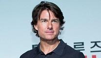 Tom Cruise anlaşmayı imzaladı, Görevimiz Tehlike 6 geliyor