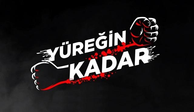 Yüreğin Kadar programı ilk bölümüyle Kanal D'de başlıyor!