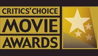 2016 Eleştirmenler Birliği Film Ödülleri'nde adaylar belli oldu