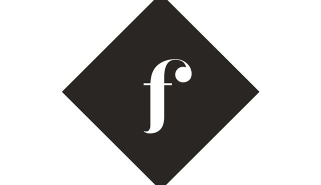 Famelog Academy'nin Sanat Yönetmenliği Okulu için kayıtlar başladı!