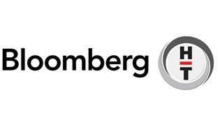 Bloomberg ve Ciner Medya Grubu iş birliği 2023 yılına kadar uzatıldı!