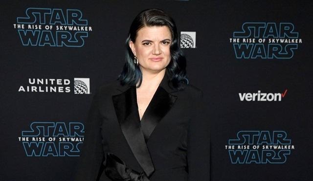 Disney+'tan yeni bir Star Wars dizisi geliyor