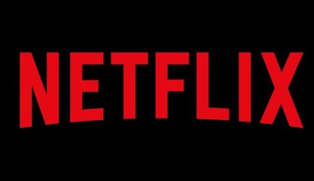 Netflix, Brezilya'daki 4. dizisine onay verdi: Coisa Mais Linda
