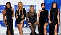 2016 MTV Video Müzik Ödülleri
