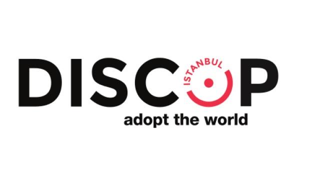 Bağımsız yapımcılar DISCOP İstanbul'da buluşuyor