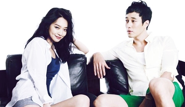 K-Drama: Oh My Venus'ten afiş yayınlandı!