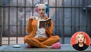 Harley Quinn'li Birds of Prey filminin vizyon tarihi belli oldu