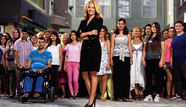 Müge Anlı ile Tatlı Sert, yeni sezona 7 Eylül'de başlıyor!