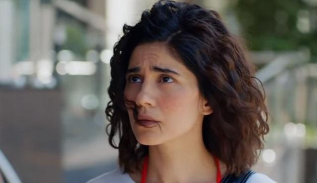 Seviyor Sevmiyor 4. bölüm fragmanı yayınlandı mı? - Tıkla!