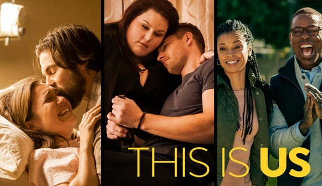 This is Us, tam sezona uzayan ilk yeni dizi oldu