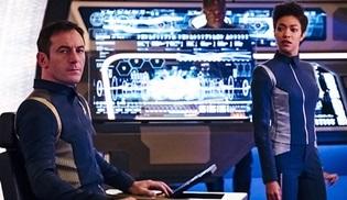 CBS, Star Trek: Discovery'ye ikinci sezon onayı verdi