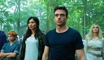 Marvel'ın gelecekteki filmlerinden yeni haberler ve görüntüler var