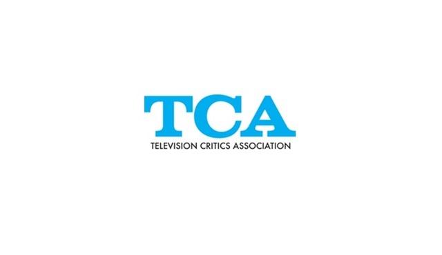 Television Critics Association 2018'den Gelen CBS ve CBS All Access Haberleri