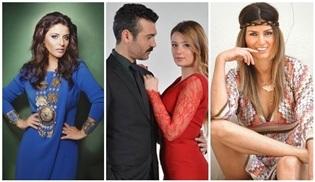 Beyaz Show'a; Zara, Gizem Karaca, Caner Cindoruk, Tuğba Özay ve Ali Altay konuk oluyor!