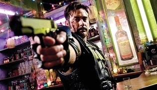 HBO, Watchmen'in dizi uyarlamasına resmi onayı verdi