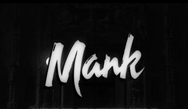 David Fincher'in yeni filmi MANK'tan ilk tanıtım fragmanı yayınlandı!
