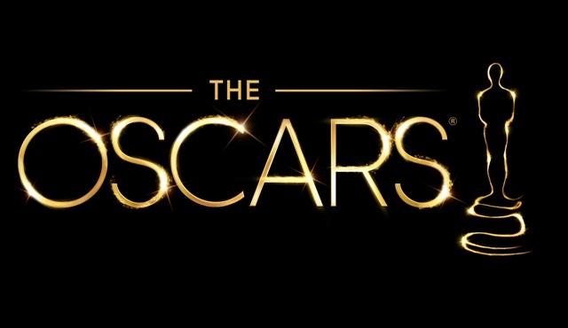Yabancı Dilde En İyi Film Oscar Adayları'nın seçileceği son 9 film listesi açıklandı