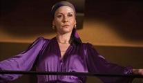 Catherine Zeta Jones: Cocaine Gotmother'da anlatılan her kültürün anlayabileceği bir insan hikayesi