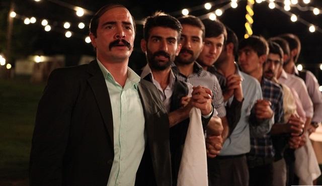 ''Düğün Dernek'' Show Tv'de ekrana geliyor!