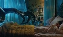 Jurassic World: Yıkılmış Krallık'ın afişi ve final fragmanı yayınlandı
