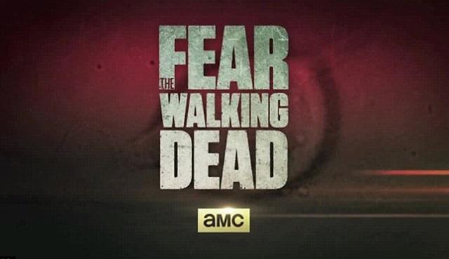 Fear The Walking Dead için bahisler açıldı: İlk kim ölür?
