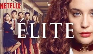 Netflix ile İspanyolca öğrenmek ister misiniz?
