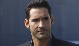 Lucifer'ın 2. sezonundaki bölüm sayısı azaltıldı