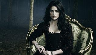 Salem 2. sezonu ile mart ayında FX'te başlıyor