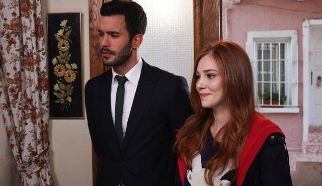 Kiralık Aşk: Is there hope for Defne and Ömer?