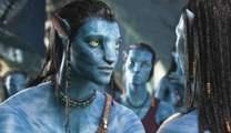 Avatar serisinin bütçesi 1 milyar dolar!