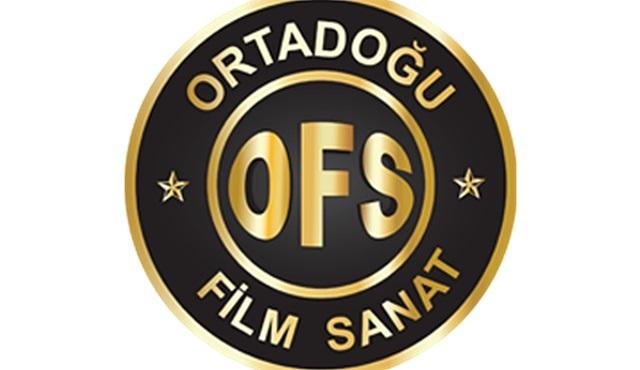 OFS Sinema Okulu'na kayıtlar kadar uzatıldı!