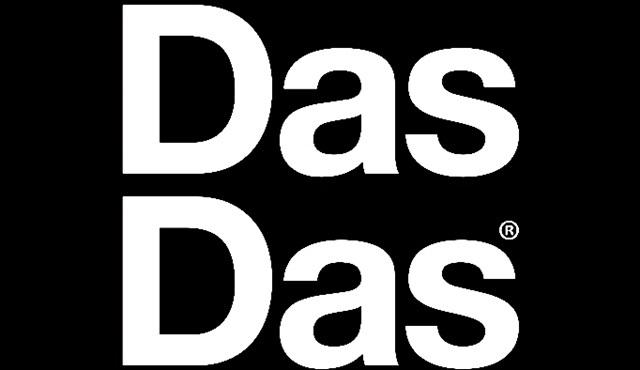 DasDas sezona yeni yerinde ve sürprizlerle giriyor!