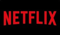 Aşkın Yaz Hali Netflix'te!