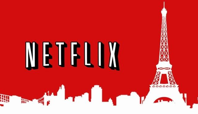 Netflix, Fransa'da yeni bir dönem dramasına onay verdi: Le Bazar de la Charité