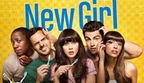 New Girl 6. sezonu ile FOXLIFE ekranlarında