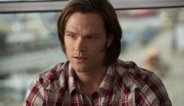 Jared Padalecki de Gilmore Girls'e dönecek