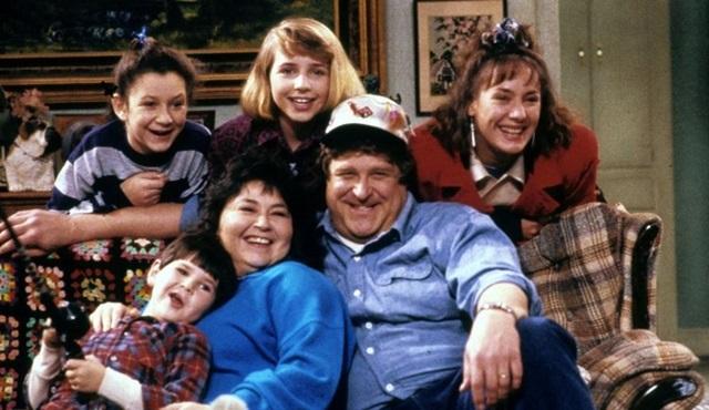 Roseanne, 21 yılın ardından televizyona dönüyor
