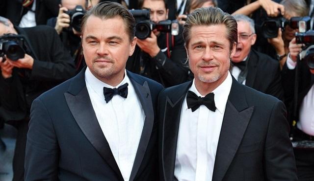 77. Altın Küre Ödülleri'nde ödül takdim edecek isimler belli olmaya devam ediyor