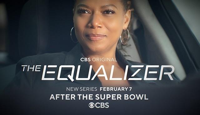 The Equalizer'ın dizi uyarlaması 7 Şubat'ta başlıyor