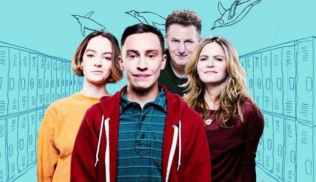 Netflix, Atypical'a 4. ve son sezonu için onay verdi