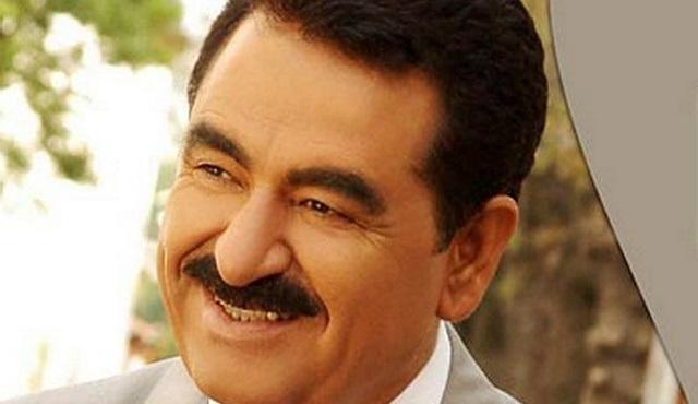 55. Uluslararası Antalya Film Festivali'nden İbrahim Tatlıses'e Onur Ödülü!