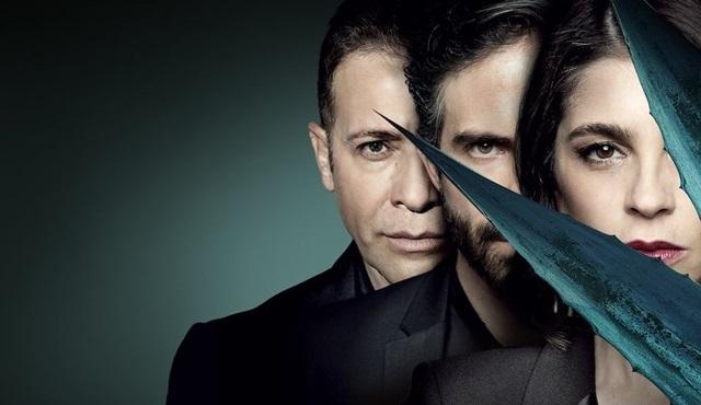 Netflix'ten iki dizisi için yeni sezon onayı geldi: Monarca & Love Alarm