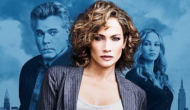 Jennifer Lopez'in rol aldığı Shades of Blue ne zaman ekrana gelecek?