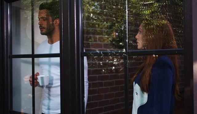 Kiralık Aşk'ın zirve mücadelesi devam ediyor!