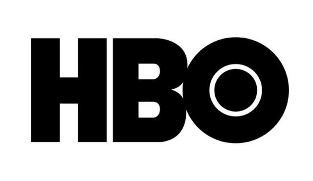 Game of Thrones'un senaristlerinin HBO için hazırladığı Confederate'ten vazgeçildi