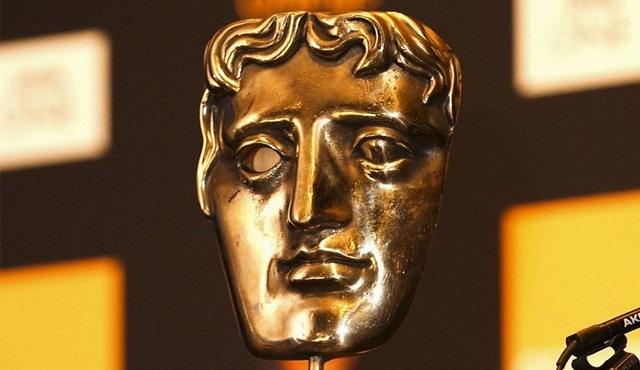 2018 BAFTA Film Ödülleri'nde kazananlar belli oldu
