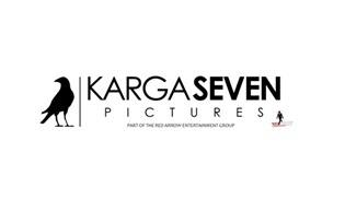 Karga Seven Pictures, yeni bir yarışma formatı için hazırlanıyor!