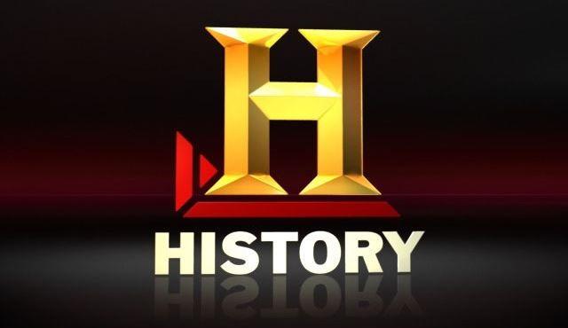 Neden History Channel izlemeliyiz?