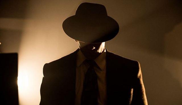 Siyah Şapkalar, Beyaz Şapkalar